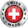 logo_swiss-made_70px